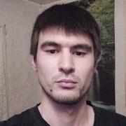 Довлет 26 Наро-Фоминск
