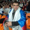 Vlаdimir ..., 39, г.Домодедово