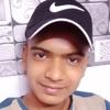 Md samir, 30, Bhopal
