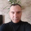 Борис, 44, г.Петропавловск-Камчатский