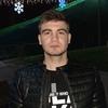Максим, 23, г.Кишинёв