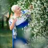 Olga, 55, г.Ангарск
