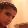 Каринка, 23, Березівка