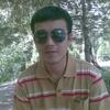 Нодир, 33, г.Ташкент
