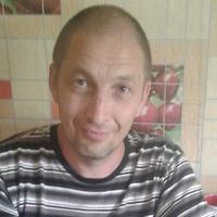 гена, 43 года, Козерог, Смоленск