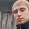 Виктор, 26, г.Нижнекамск