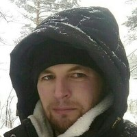 Aleksandr, 37 лет, Лев, Миасс