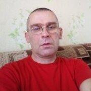 Сергей 45 Старица
