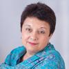 Оля, 60, г.Обухов