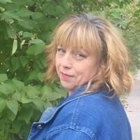 Ирина, 56 лет, Скорпион, Ростов-на-Дону