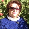Людмила, 65, г.Тюмень