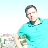Дмитрий, 35 лет, Скорпион, Санкт-Петербург