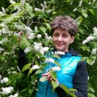 Александра, 55 лет, Водолей, Воронеж