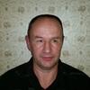 миша, 44, г.Няндома