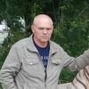 Дима, 45, г.Комсомольск-на-Амуре