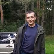 Дмитрий 30 Тверь