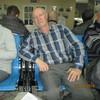 Александр, 67, г.Хвалынск