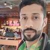 Bilal Muhammad, 26, г.Исламабад