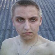Дима Тарасов, 29, г.Днепр