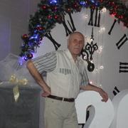 Игорь 62 Лесосибирск