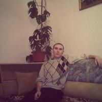 Дмитрий, 33 года, Весы, Южноуральск
