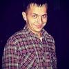 Konstantin, 31, Spirovo