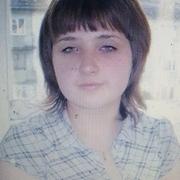 Светлана 34 Москва