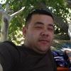 mahkam, 36, Ташауз