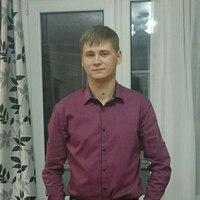 Андрей, 29 лет, Лев, Волгоград