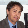 ALIKHON, 40, Qurghonteppa