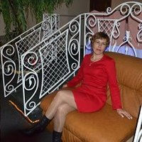 Наталя, 50 лет, Дева, Кропивницкий