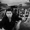 Sahil, 20, г.Gurgaon