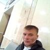 Сергей, 34, г.Омск
