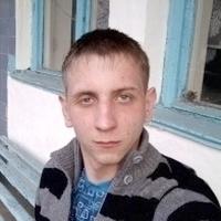 Николай, 33 года, Водолей, Перевальск
