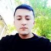 ❤❤가롤, 23, г.Ташкент