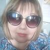 Анна, 40, г.Самара