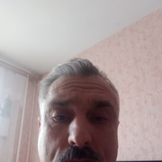 Вячеслав 48 Уфа