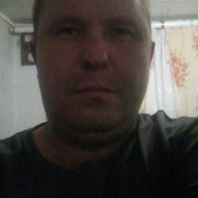 Сергей 46 Волжский (Волгоградская обл.)