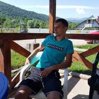 Александр, 29 лет, Стрелец, Армавир