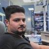 Harun, 26, Istanbul