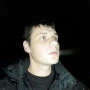 Сергей 32 года (Весы) Мосальск