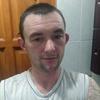 Igor, 33, Dokshitsy