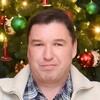 Александр, 46, Сєвєродонецьк