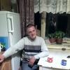 Роман, 36, г.Воронеж