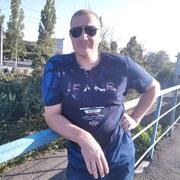 Vlad 33 Белгород-Днестровский