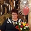 Надежда, 59, г.Краматорск