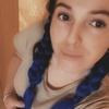 Olya, 23, г.Абакан