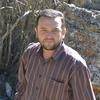 Абдумаджид, 38, г.Худжанд