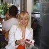 Olga, 34, г.Russin