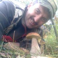 Віктор Григорович, 46 лет, Рак, Киев